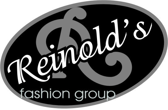 Reinolds Fashion Group